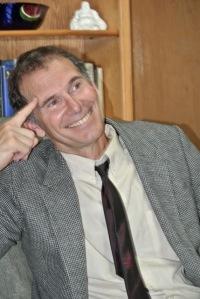 John Casual