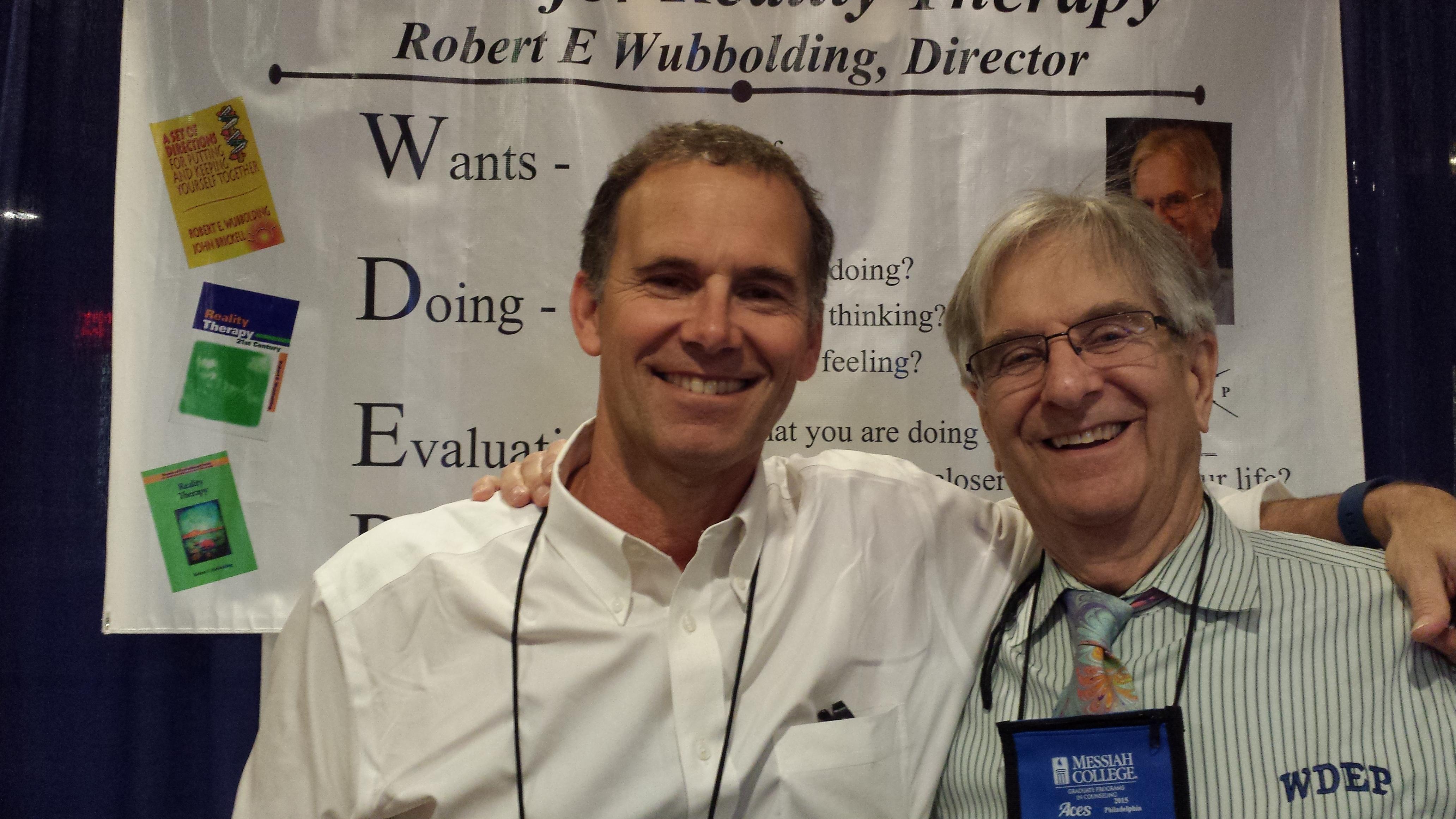 With Wubbolding