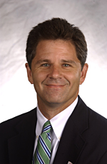 Brent Richardson