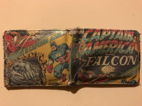 ca-wallet
