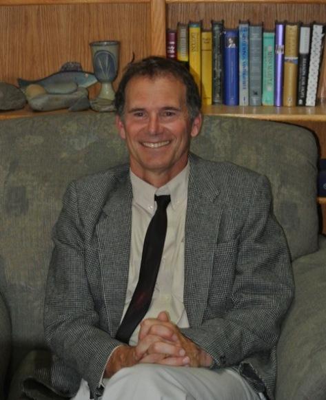 John Semi Prof