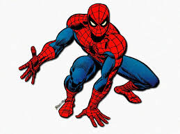 Spiderman II