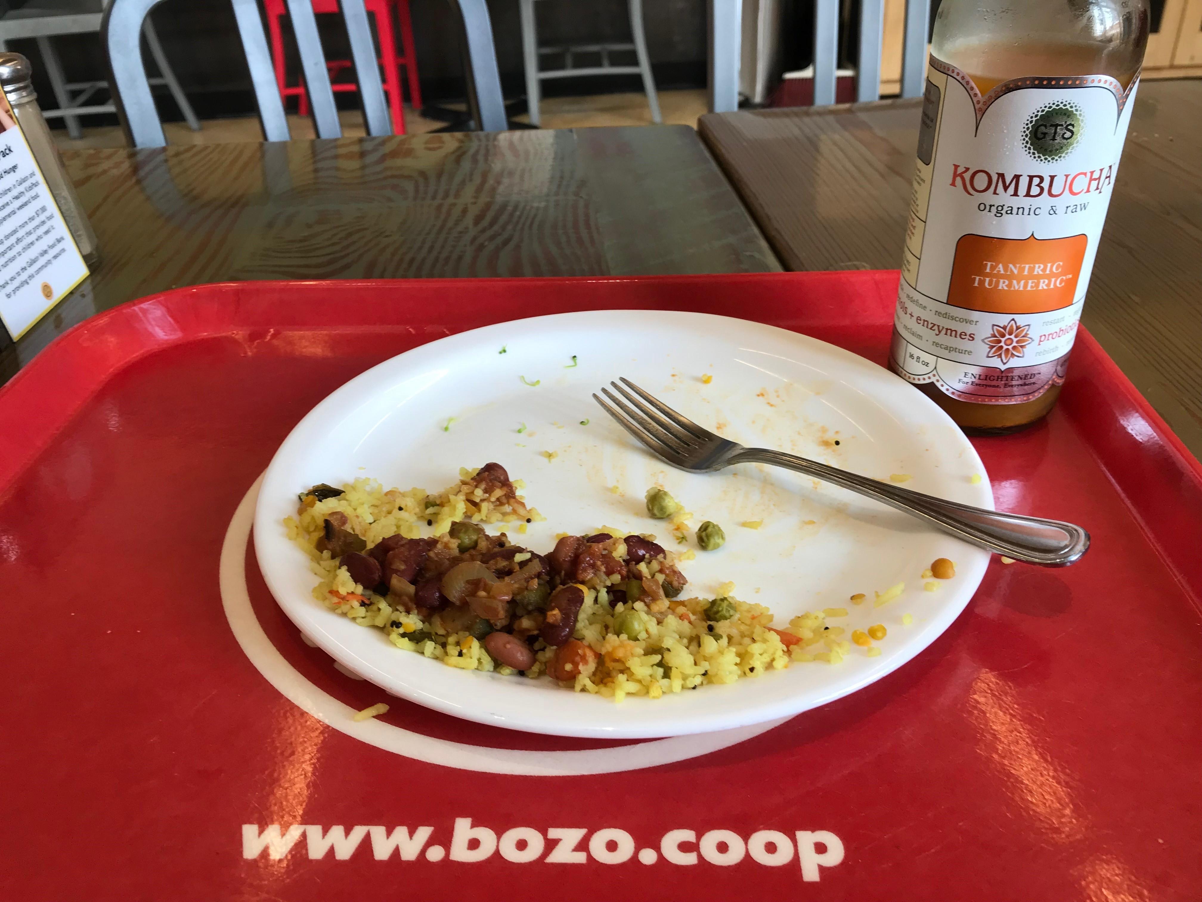 Boze Coop