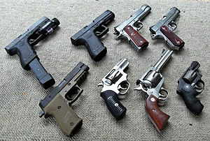 300px-Handgun_collection
